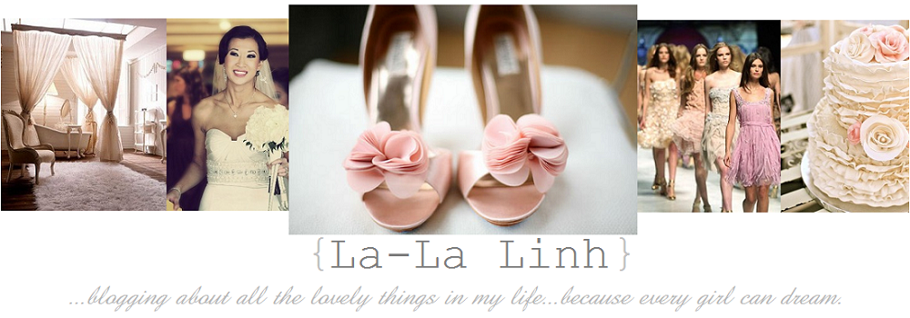 La-La Linh