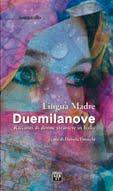 Lingua Madre 2009