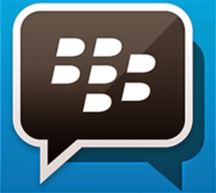 BBM Versi Terbaru 1.2.0.9 Diluncurkan
