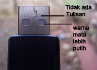 TIPS Memilih dan Membeli Flashdisk