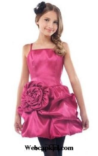 İçerik 6-7-8-9-10-11-12-13-14-15 ya için Abiye elbise Modelleri