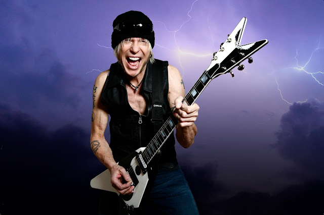 http://www.ticketmaster.es/es/entradas-musica/michael-schenker-temple-of-rock/14986/