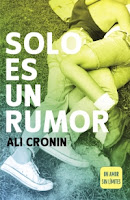 http://www.megustaleer.com/libros/solo-es-un-rumor-girl-heart-boy-2/AL80350
