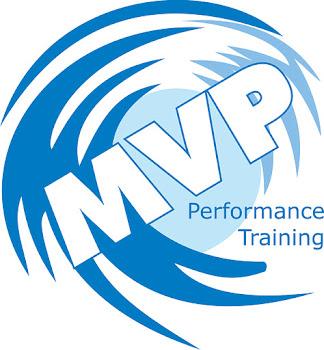 Train At MVP