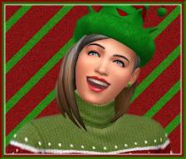 My Sims 3 Studio