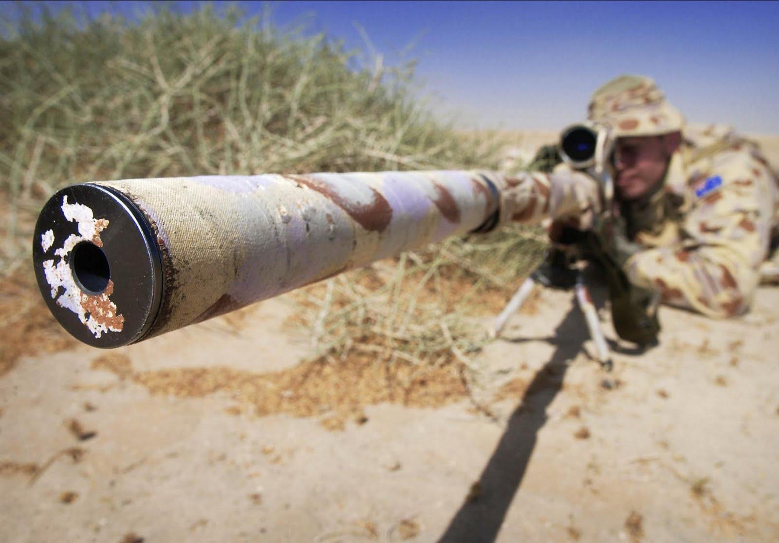 http://1.bp.blogspot.com/-UGCw9rXRtno/TcL-ipByTrI/AAAAAAAAAtM/-1pOSwncKkw/s1600/sniper_3.jpg