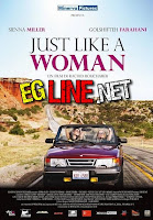 مشاهدة فيلم Just Like A Woman