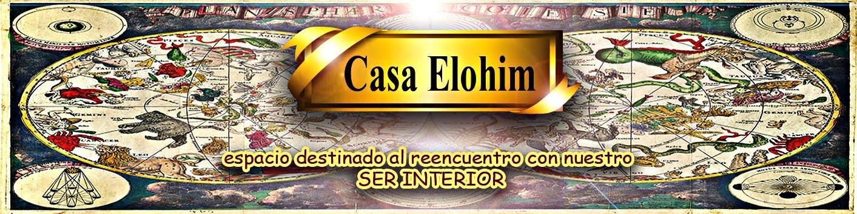 Casa Elohim