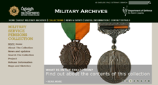 http://www.militaryarchives.ie/collections/online-collections/military-service-pensions-collection