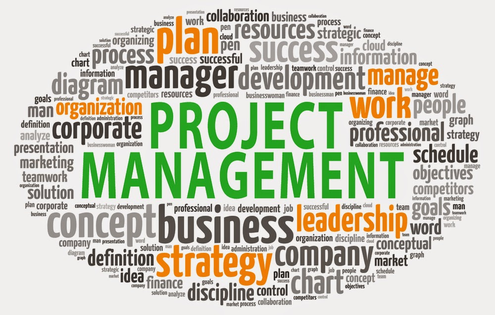 Tips on Choosing Project Management Tools