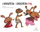 CROQUERA, CROQUERA PAS