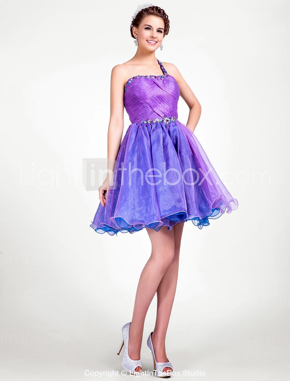 /AAAAAAAAD6Q/FddB95heRsc/s1600/vestido-de-fiesta-corto17.jpg