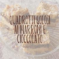 http://pane-e-marmellata.blogspot.it/2013/02/quadrotti-golosi.html