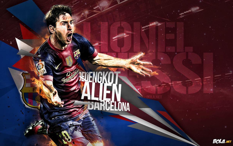 http://1.bp.blogspot.com/-UGIpJJREli4/UVSR2qAYsOI/AAAAAAAAAo0/RbxQ7HJnkP0/s1600/Lionel-Messi-Barcelona-Wallpaper-HD-2013-2014.jpg