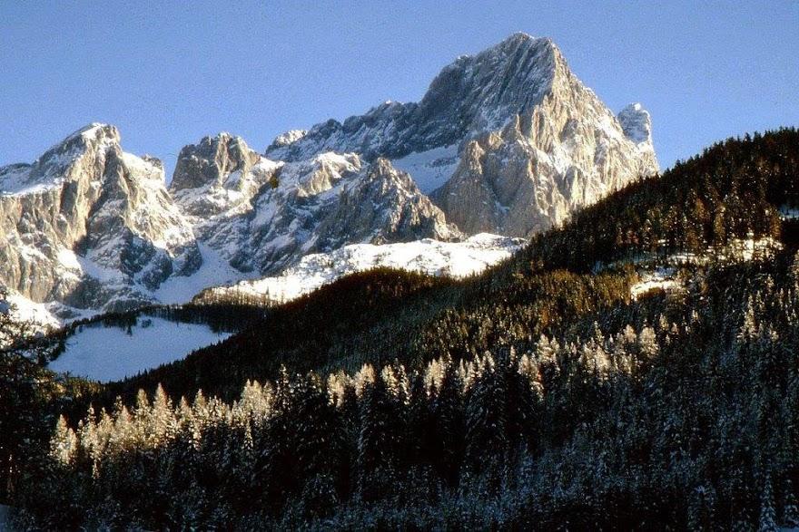 Rödelheim träumt vom Winter