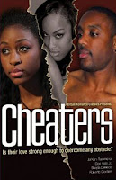 Cheaters (2012)