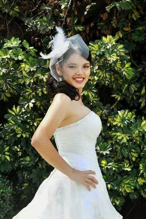 Fotos de chicas y nenas hermosas nenas espa olas paola - Fotos modelos espanolas ...