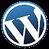 Παραβιάστηκε το WordPress!