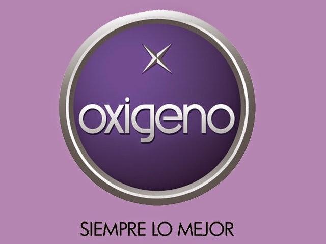 Radio Oxigeno 102.1 fm