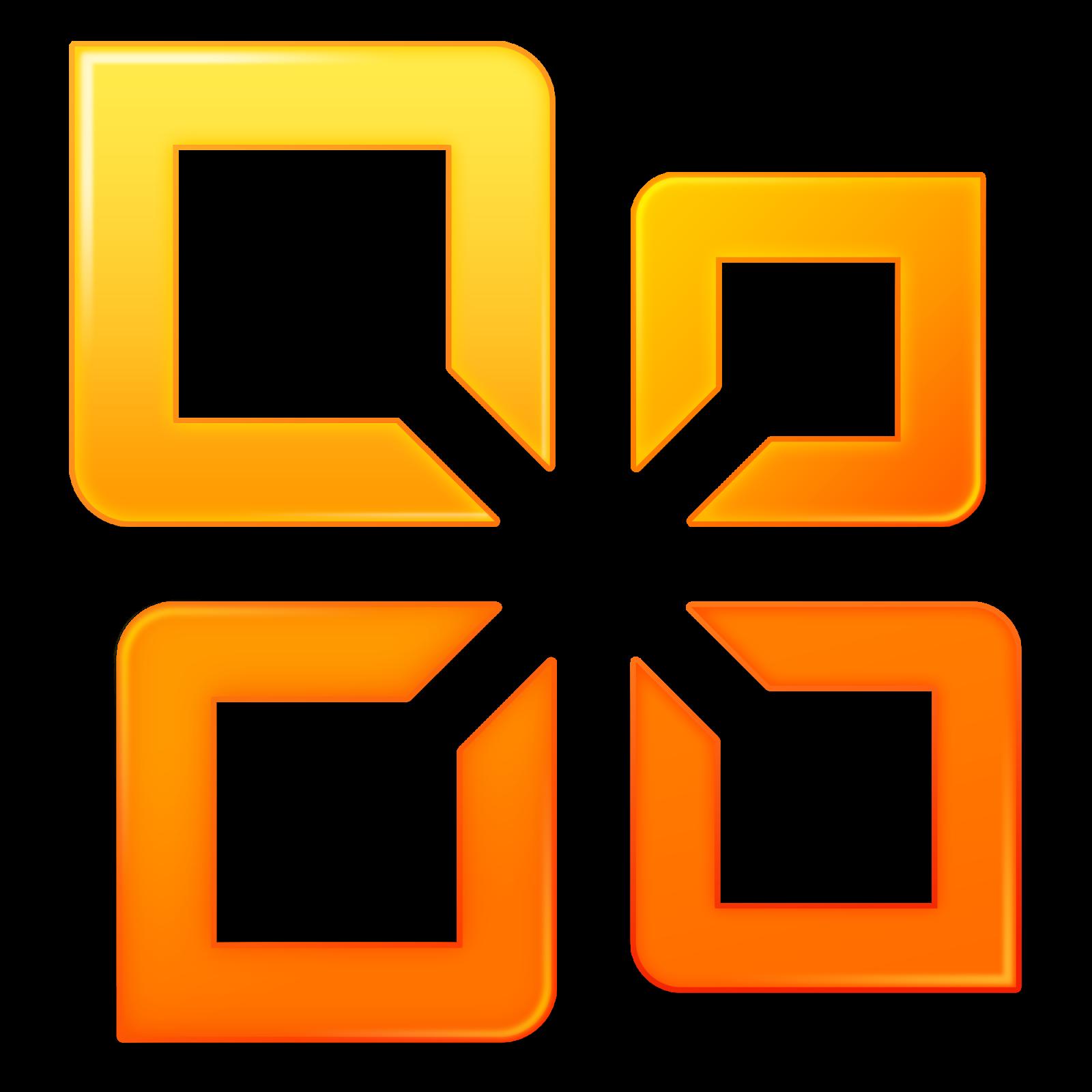 Microsoft Office 2010 SP2 X86/X64 Pro Plus VL MULTi-15