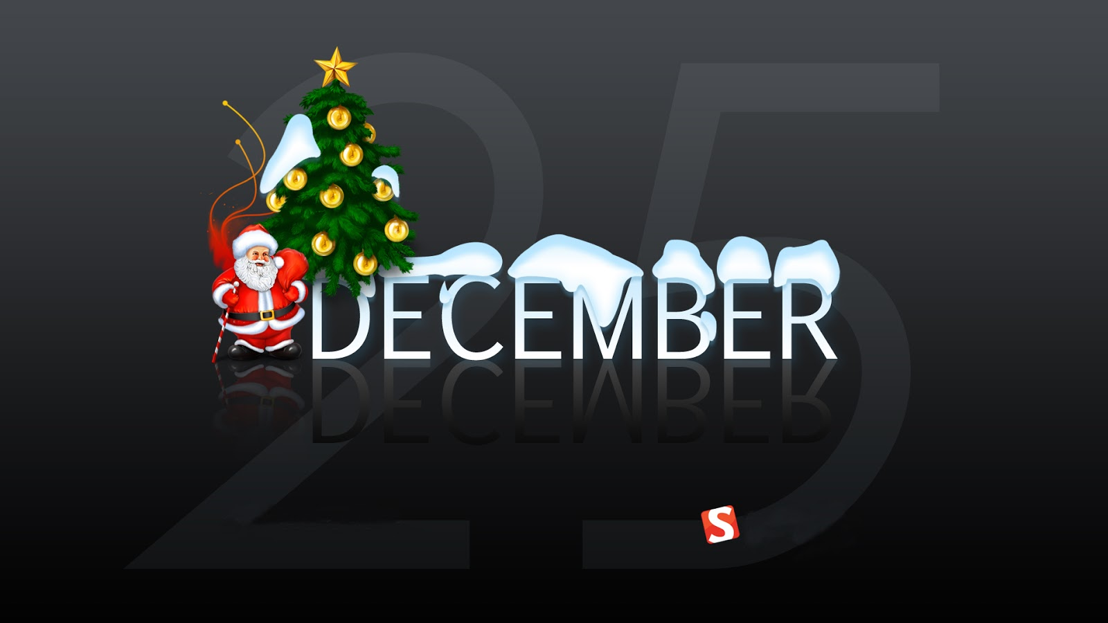 december wallpapers hd hd wallpapers backgrounds