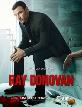 Ver Ray Donovan 2x10 Online