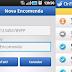 Top 3 aplicativos (Dezembro/2013)