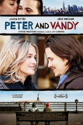 Peter and Vandy (2009)