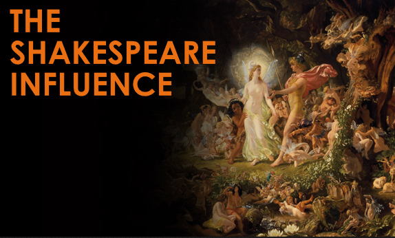 the influence of shakespeare on dumas essay Influenced by the dramatic works of shakespeare  essay, bradford provides an overview of dumas's career and works and cristo 's influence on a portrait.