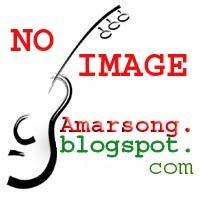 Shera Di Kaum (Ful Song) - Speedy Singhs Ft. RDB & Ludacris