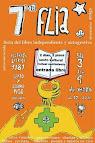 Flia 7
