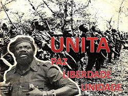 http://www.angolaeseusfilhos.blogspot.com/