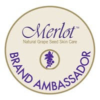 Merlot Skin Care