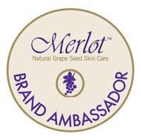 Merlot Skin Care
