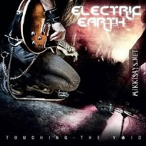 http://metalzine-reviews.blogspot.com/2013/11/electric-earth-touching-void-2011.html