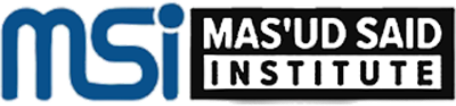 Mas'ud Said Institute