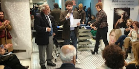 Αιχμές για την νέα διοίκηση Κ.Ο.Κ.Κ.Κ.Ε από τον κ Γιάννη Βασιλάκο πρώην πρόεδρο Α.Σ.Κ.Κ.Κ.Ο.Κ.Ε!(vi