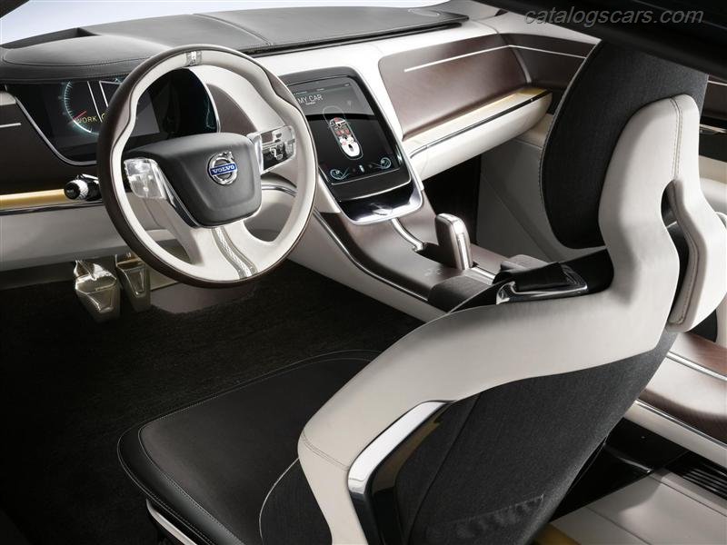 صور سيارة فولفو كونسبت يو 2014 - اجمل خلفيات صور عربية فولفو كونسبت يو 2014 - Volvo Concept You Photos Volvo-Concept_You_2012_800x600_wallpaper_23.jpg