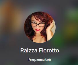 @RaiFiorotto
