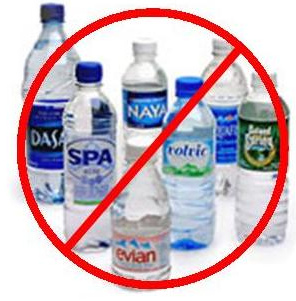 Related Keywords & Suggestions for no plastic water bottles