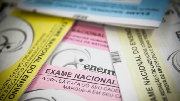 Clique nesta imagem para fazer sua inscrição no ENEM 2017.