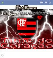 ❤ Flamengo