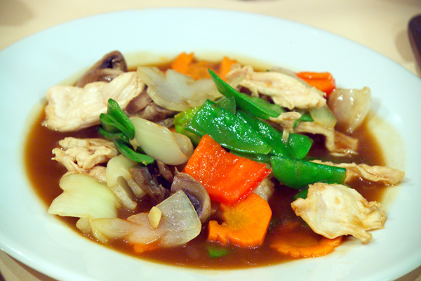 Frosis in china culture shock 3 chinese food is healthy for Asian cuisine pictures