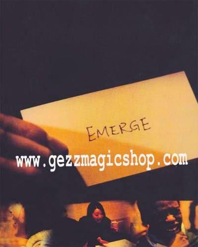 www.gezzmagicshop.com