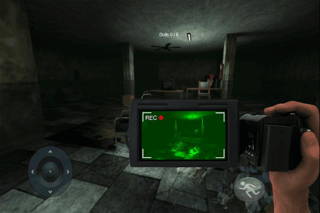 game horor terbaik