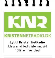 Lyt Til KNR