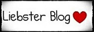 (267) Liebster Blog Award
