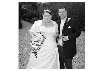 Essex Wedding photographs