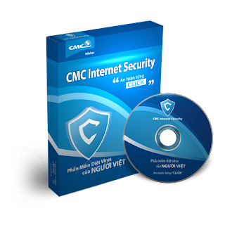 CMC Internet Security | CMC Infosec