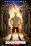 Zookeeper Trailer
